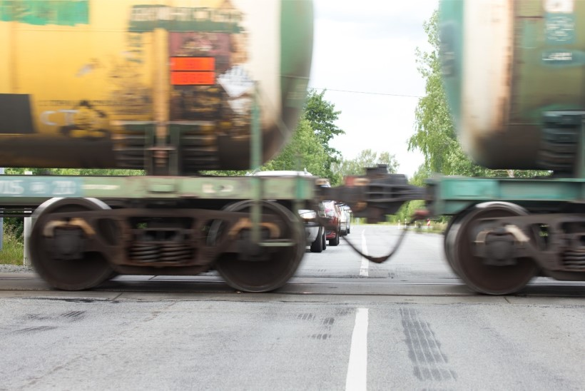 Rail Balticu Eesti territooriumile jääv trass läheb viiendiku võrra kallimaks