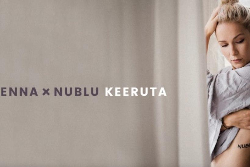 KUULA | Lenna ja Nublu leidsid teineteist muusikas