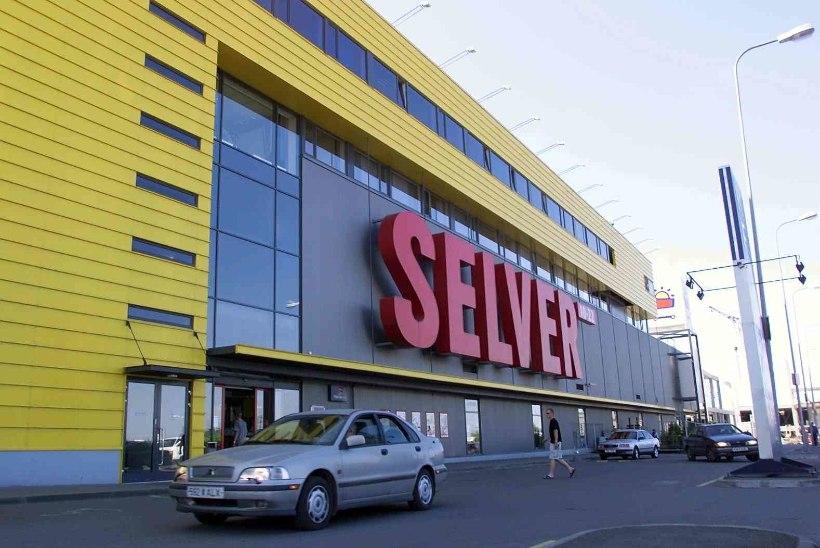 Firmad taotlevad riigikohtus ligi kolme miljoni eurose müügimaksu tühistamist