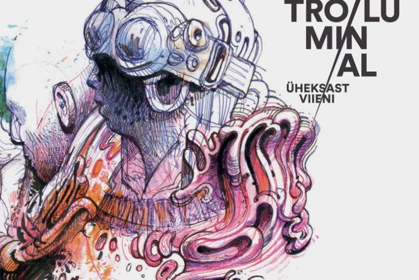 KUULA | Metro Luminal avaldas värske singli ja tähistab 30. tegutsemisaastat uue plaadi esitluskontsertidega