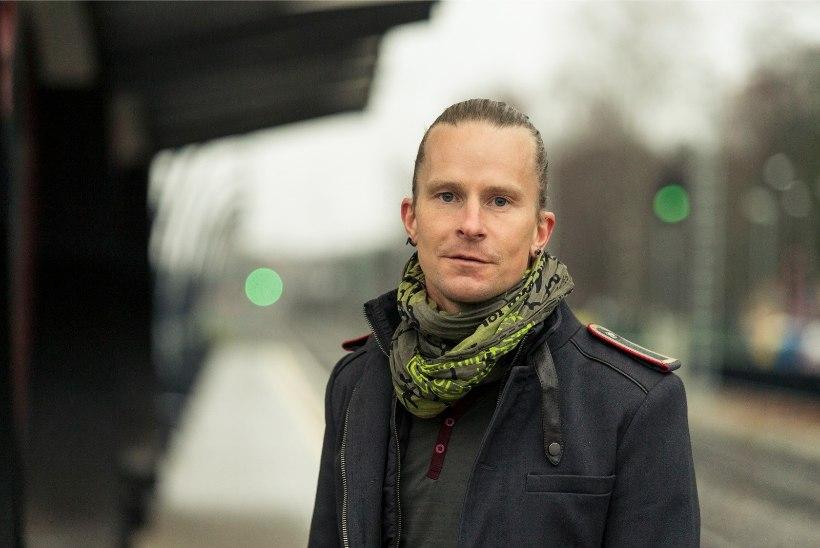 MÄLUMÄNG | Palju õnne, Marek Sadam!
