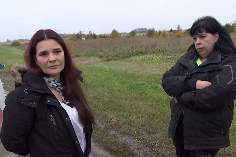 TV3 VIDEO | Viljandi sõpruskond ei suuda telesaates võidetud raha omavahel ära jagada