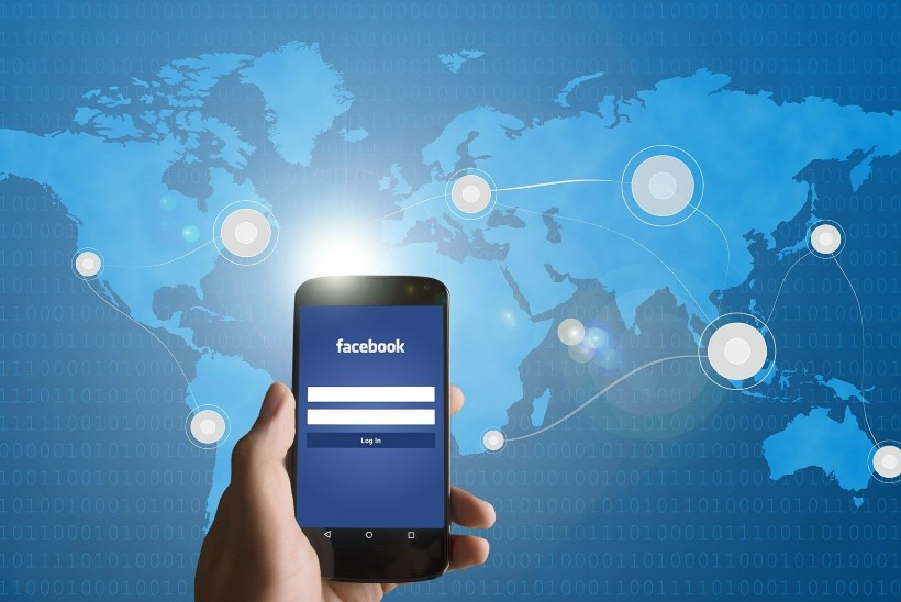 Euroliidu andmekaitsemäärus ähvardab häkitud Facebooki röögatu trahviga