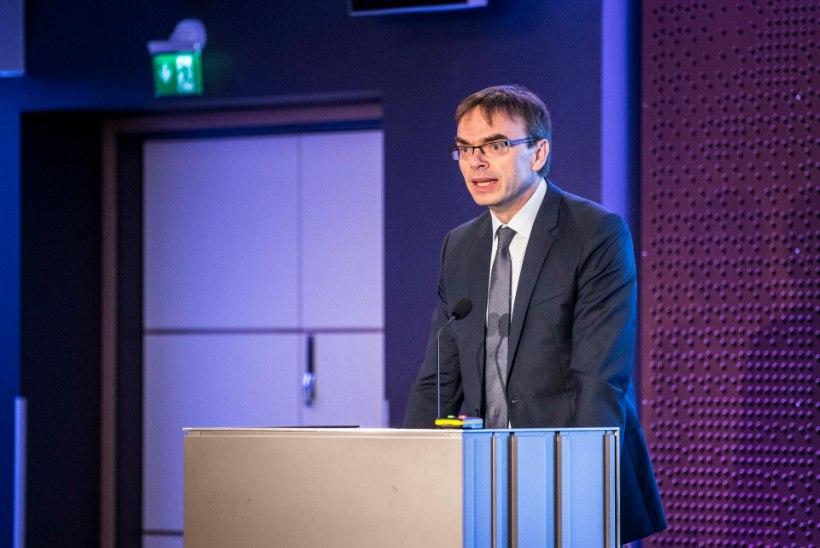 Mikser: Eesti reageerib Khashoggi juhtumile EL-i kolleegidega sarnaselt