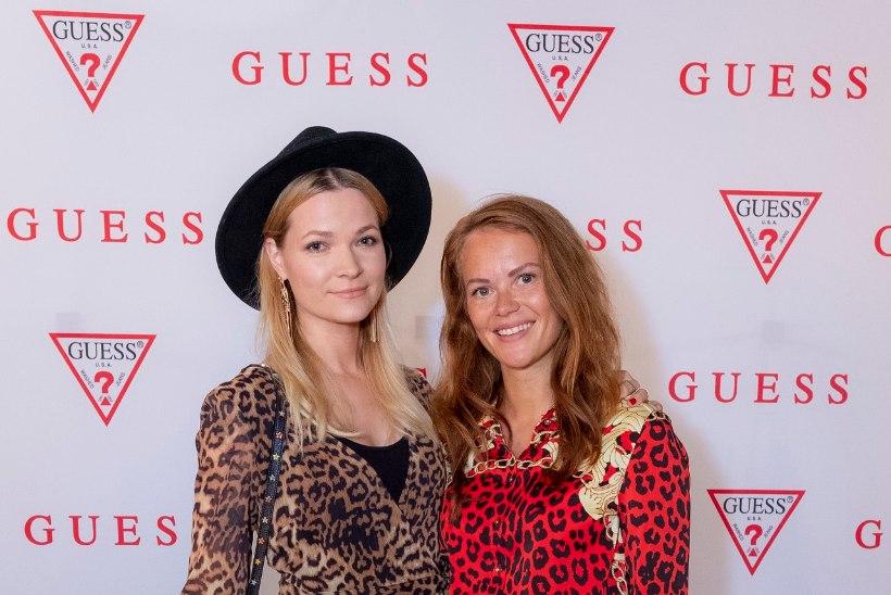 MOEGALERII | Stilist Karolin Kuusik jagab nippe, kuidas moekaid esemeid oma igapäeva stiiliga sobitada