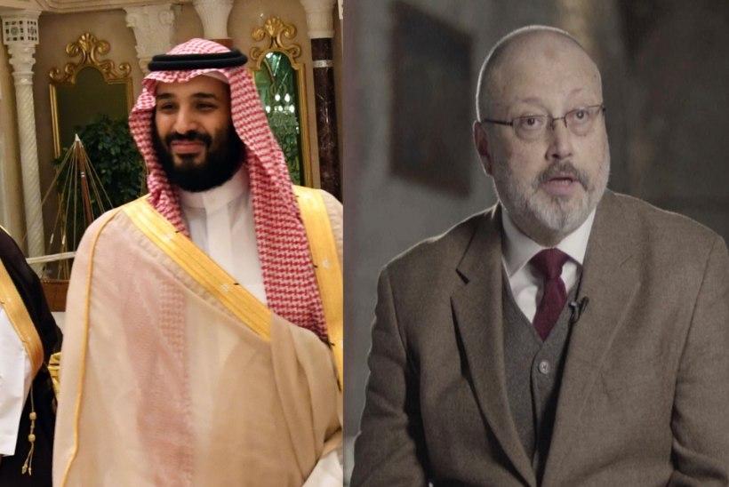 Välisministeerium: Saudi Araabia ei ole Eesti koostööpartner
