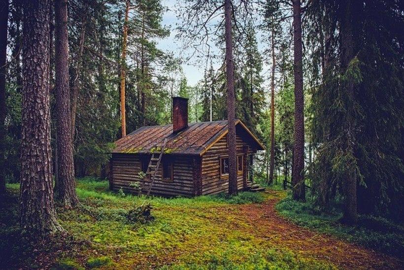 Keskeale lähenevad ameeriklased eelistavad reisida Soome