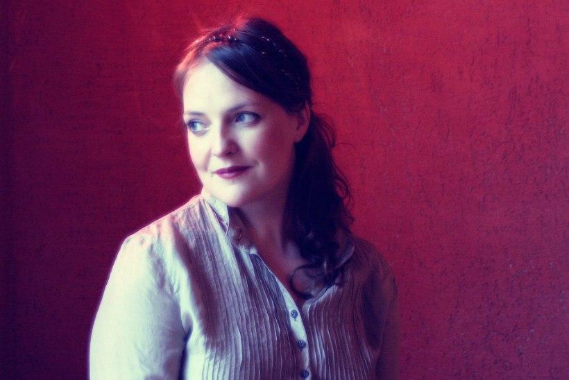 Hedvig Hanson on muusikute suhtes väga valiv: see ansambel kõlab nagu unistus