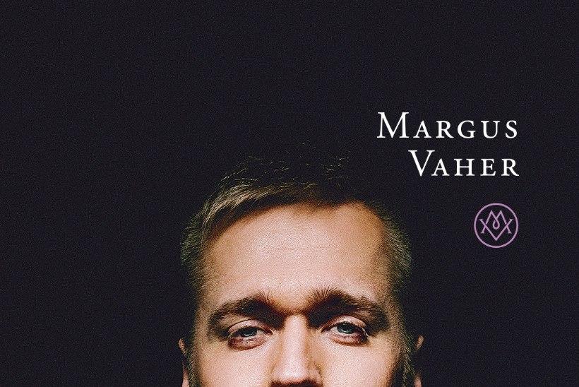 Margus Vaher: enne õige partneri leidmist tuleb ka mõne reha otsa astuda