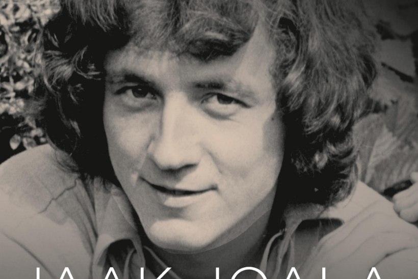 EESTI KUUMIMAD ALBUMID: Jaak Joalast Mati Nuude ja Curly Stringsini