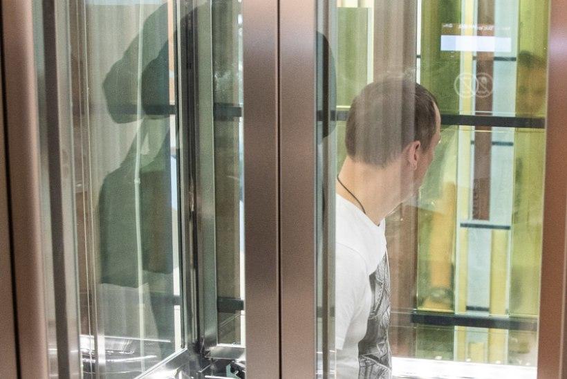 Kurikuulsa Ristiku lõbumaja suurprotsessil ootab kaks kupeldajat veel karistust