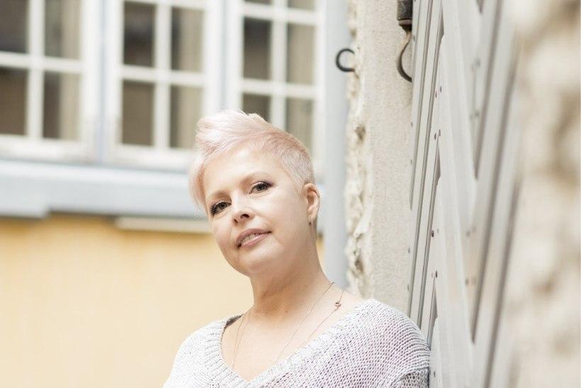 TV3 VIDEO | Vahur Kersna uuest teleprojektist: Evelin Ilves on minu jaoks väljakutse