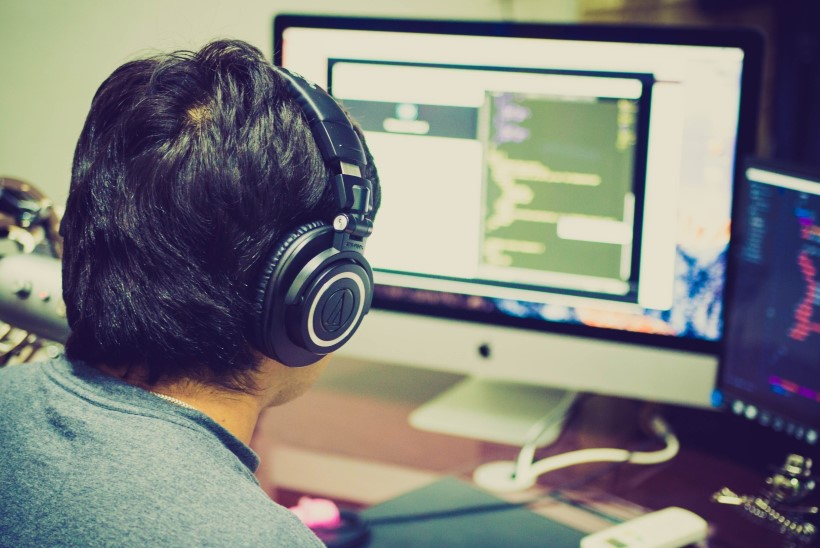 Google'i uus projekt tahab tuua videomängud otse sinu veebilehitsejasse