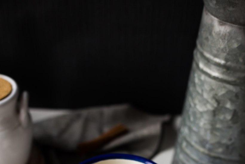 KUUMAD, MAITSVAD JA VALLATUD: sügisõhtute soojendavad joogid
