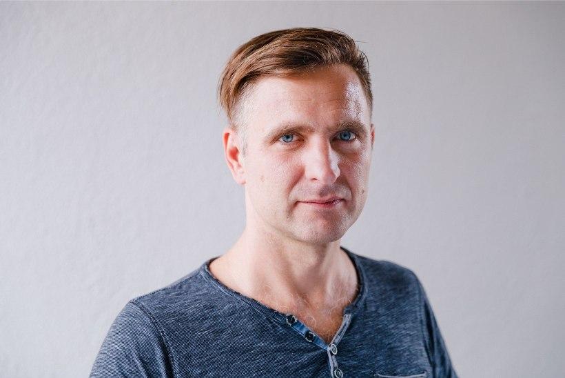 """Tomi Rahula: tänavusele """"Eesti laulule"""" on esitatud 24 muusikapala"""