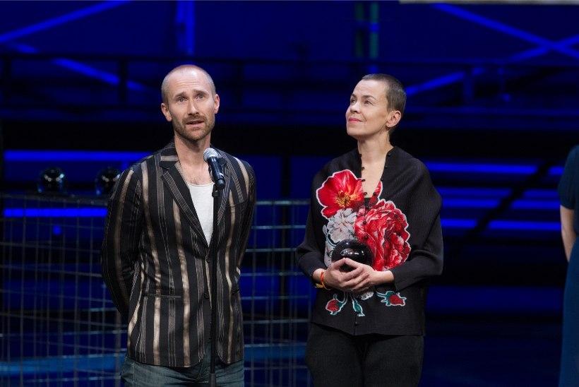"""Teater NO99 lõpetab tegevuse: """"Samamoodi edasi minna me ei saa − ja teistmoodi edasi minna me ei taha."""""""
