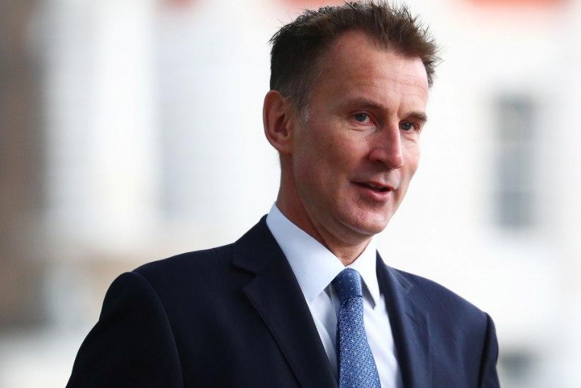 Briti valitsus süüdistas Venemaad küberrünnakutes
