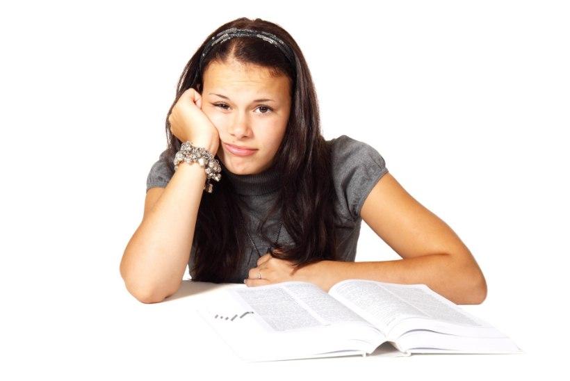 VIDEO   Koolilaud on igav? 6 vajalikku tarvikut kooli ja kontorisse, mida sa tahad kohe endale saada!