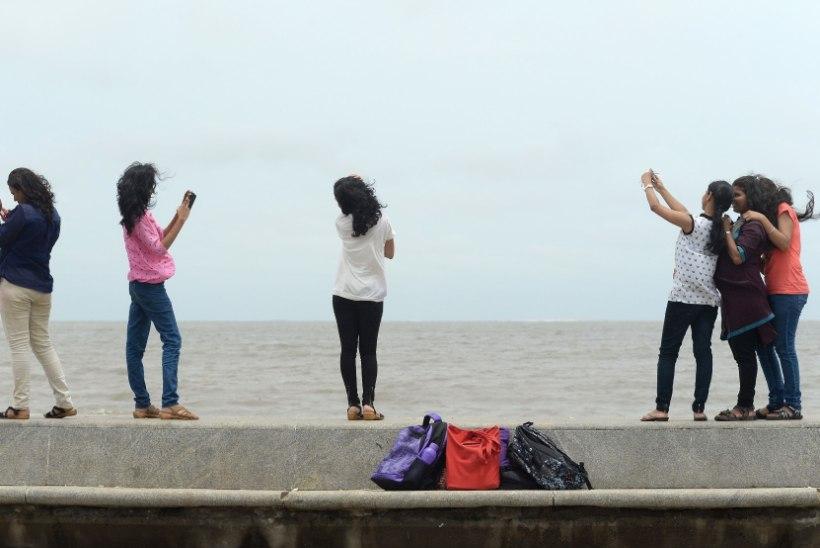 SURM SELFI LÄBI: aastatel 2011-2017 hukkus 259 selfitajat