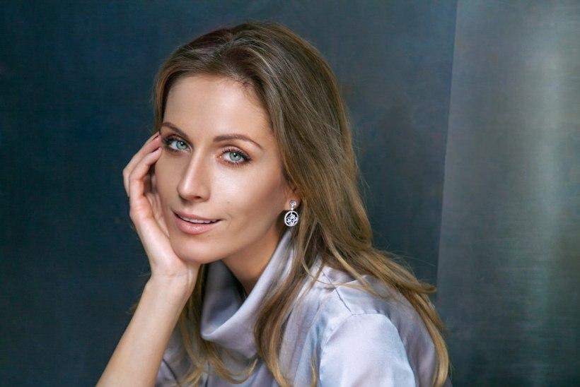 TFW | Diana Arno stiilsed rõivad kontorist kokteilipeoni, tööpäevast nädalavahetusse