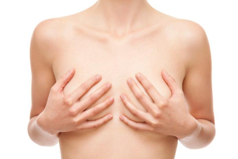 14 asja, mis suurendavad ohtu, et võid haigestuda rinnavähki