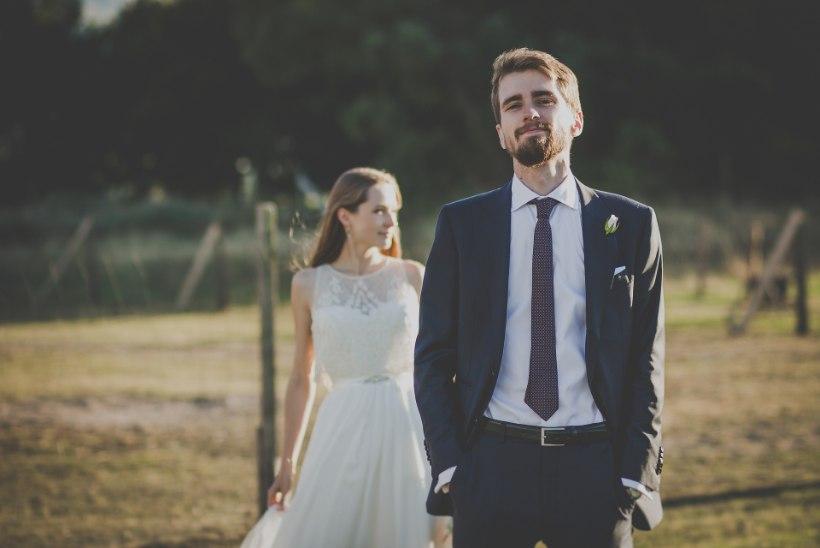 HÄRRASMEHE TAGASITULEK: 10 nippi, et vabastada oma seesmine džentelmen
