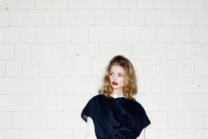 TFW 2018 | Vaata ja hääleta! Kas Inga Vatsk-Laasner on sinu lemmik?