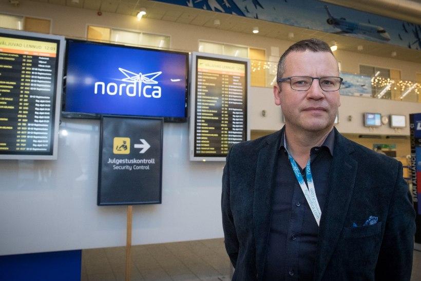 Eesti 200-ga liitus Toomas Uibo: olen neile juba saunaparlamendist saati kaasa elanud