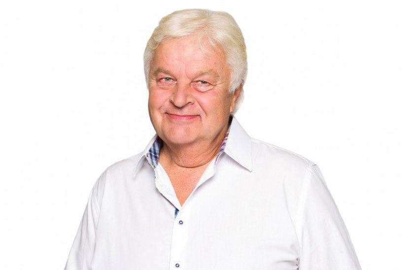 Ivo Linna inimesi, kes Soome paremat elu nautima läinud, isamaa reetmises ei süüdistaks