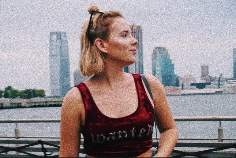 VIDEO | Superstaarisaatest tuntud Jennifer sai valmis oma esimese muusikavideo