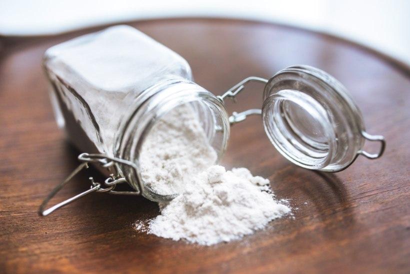 NIPID | Kuidas saada lahti tüütutest kuivaine mardikatest?