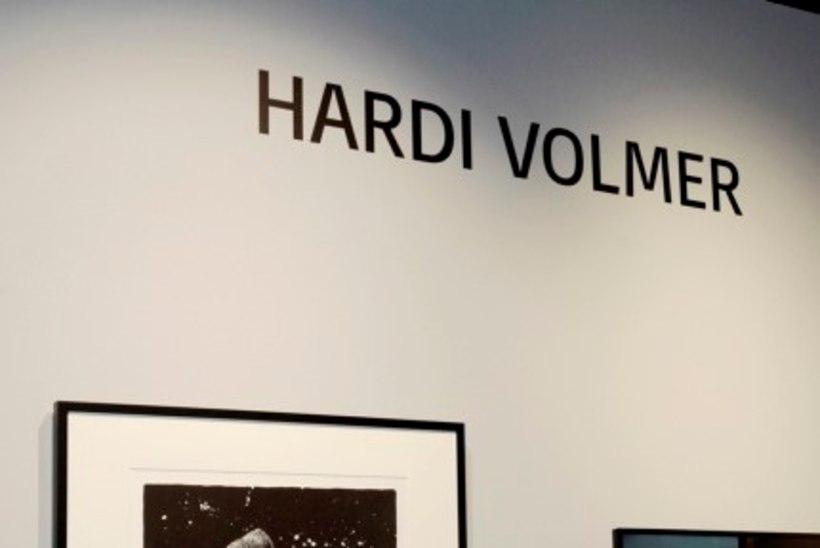 GALERII | Tallinn Art Space'i omanik korraldas uhke avapeo sõpradele T1 Mall of Tallinnas