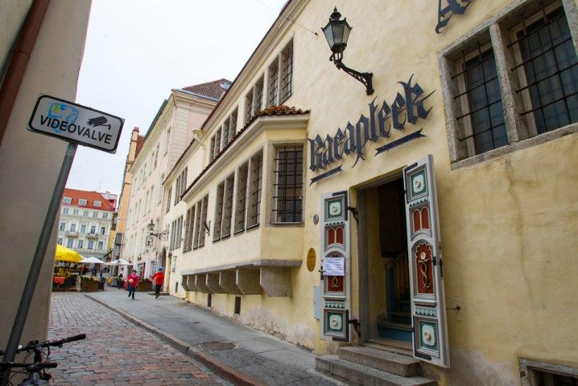 VANAD JA VÄÄRIKAD: millised on maailma, Euroopa ja Eesti vanimad seni tegutsevad ettevõtted?
