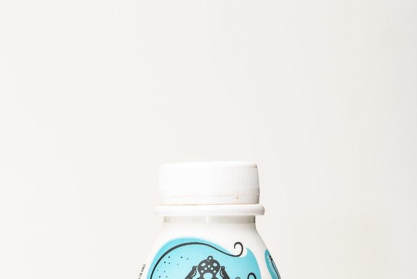 ÕHTULEHE TEST  | Külm kohv: pigem kohvilaadne toode kui harjumuspärane jook