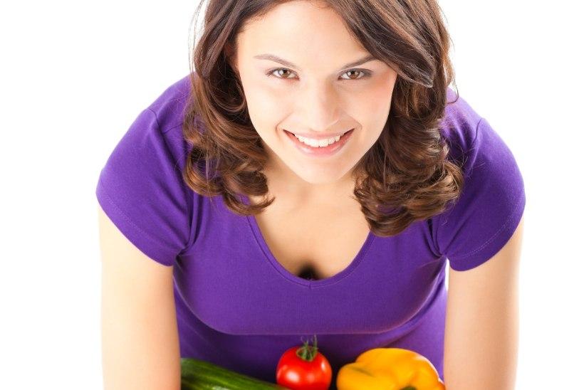KIIRELT VORMI: kuidas nädalaga kaks kilo kergemaks saada?