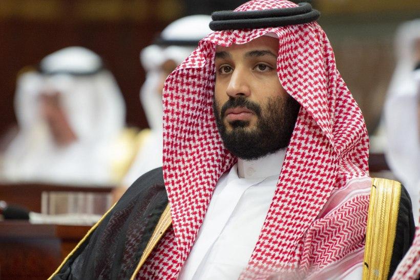 Kas Saudi Araabia ajakirjaniku mõrvamüsteerium lahendatakse?
