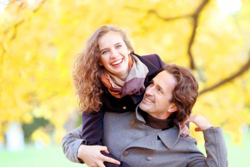 RÄÄGI LÄHEDASTEGA! Nii mõjub üksildustunne vaimsele ja füüsilisele tervisele