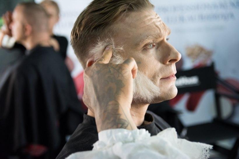TV3 VIDEO JA GALERII | Õhtul selguvad näosaate kuldse hooaja neli finalisti