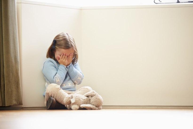 Lasteahistajad kuriteo aegumisele loota ei saa