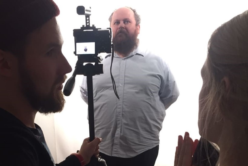 """UUED REEGLID: kõik """"Eesti laulul"""" osalevad võistluslood peavad saama ka video"""