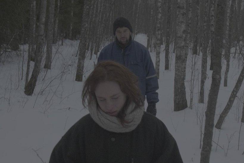TREILER | PÖFFil esilinastub uus Eesti mängufilm