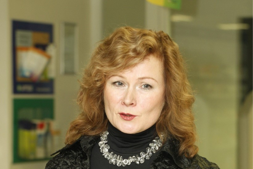 MÄLUMÄNG | Palju õnne, Doris Kareva!