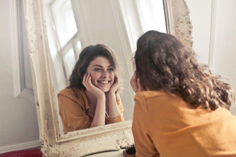 ÕPI, KUIDAS ELADA! 18 igapäevast harjumust, mis on õnnelikel inimestel