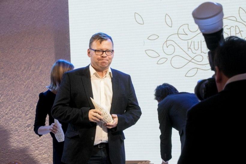 Suurtehing: Eesti soojafirma müüs suurosaluse investeerimisfondile