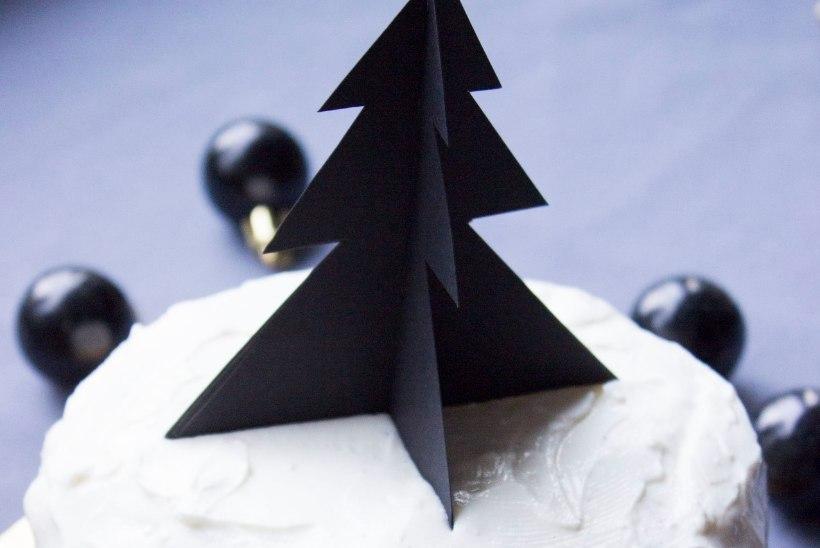 Muuda kodu tõeliseks jõulumaaks! 6 karget skandinaaviapärast ideed