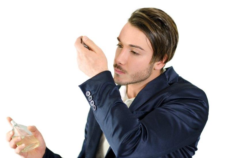 MEHELIKULT LÕHNATES TALVELE VASTU: 10 inspireerivat hilissügist parfüümi