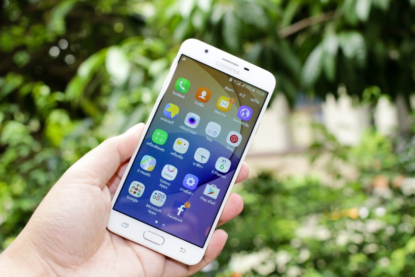 TRENDID TELEFONITURUL: kes on languse ajastul edukaimaid mobiilitootjad?