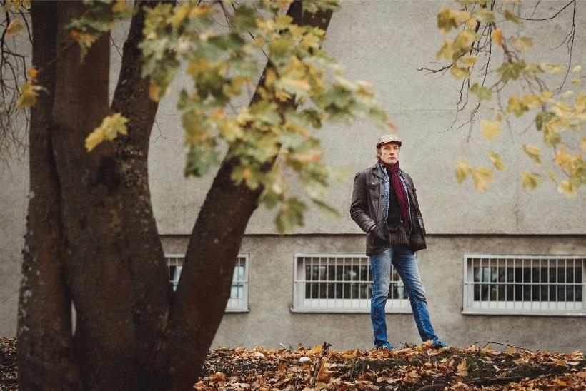 Rainer Jancis: Eestis saab staariks ainult siis, kui meedia sinust pasundab