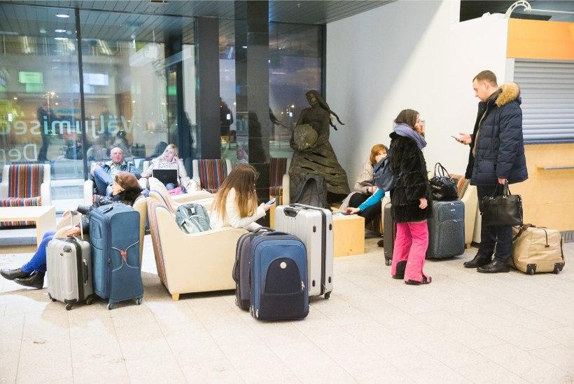 Smartlynx peab maksma reisijatele tohutu summa hüvitisi