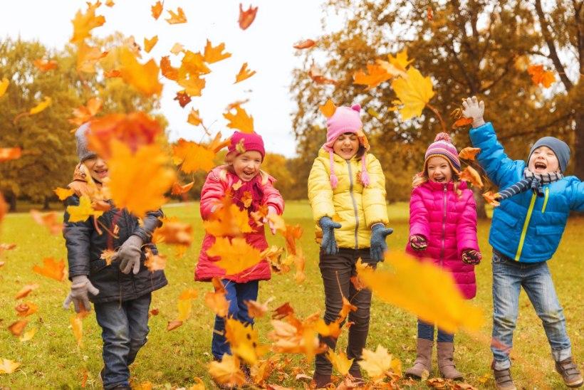 Erivajadustega laste olukord lasteaedades on trööstitu: vajalikke erispetsialiste napib